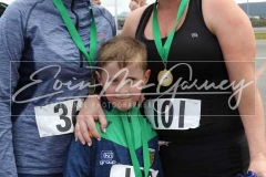 Donegal  Airport 5k 2019