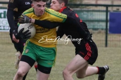 Donegal-v-Tyrone16