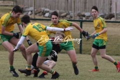 Donegal-v-Tyrone18