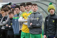 Donegal-v-Tyrone19