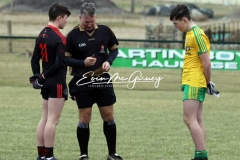 Donegal-v-Tyrone21