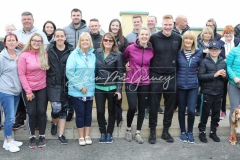 Maghery Festival 2019