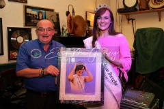 Mary from Dungloe 2019