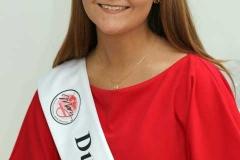 Breena Boyle, Keadue