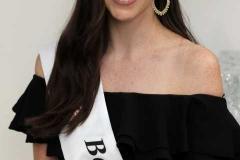 Colleen Mernar, Bayonne