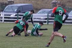 NM-v-Derry12